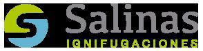 Ignifugaciones Salinas